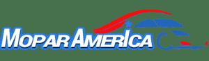Mopar America