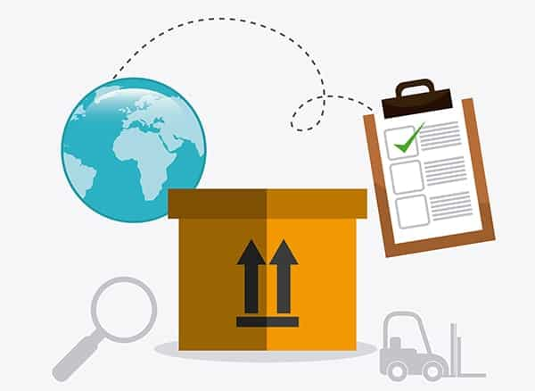 The Top 6 Wholesale Parts Delivery Best Practices