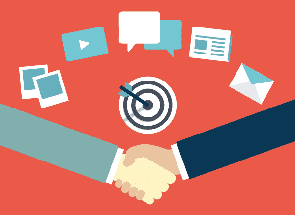 11 Questions to Ask a Marketing Agency before you Hire Them