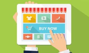 6 Profitable Reasons To Sell Auto Parts on eBay - Blog Article