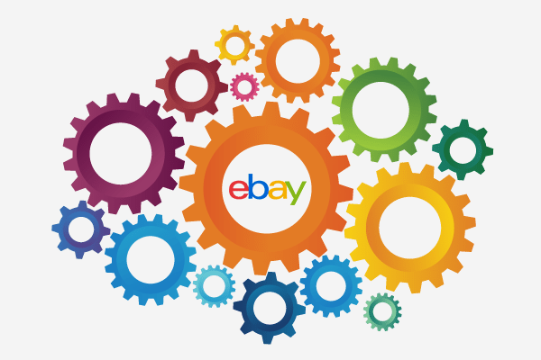 eBay Motors Success Resource Masterlist for Parts Managers