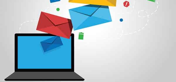 Top 10 Canned Emails for Parts Managers to Save Hours