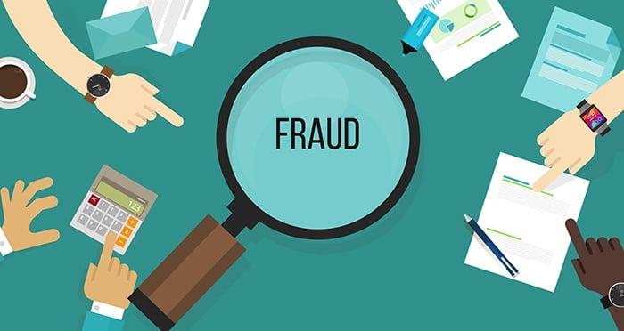 5 Unbelievable Examples of Orders that Looked Fraudulent but Weren't