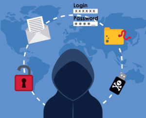 4 Insights Into the Mind of an Online Fraudster