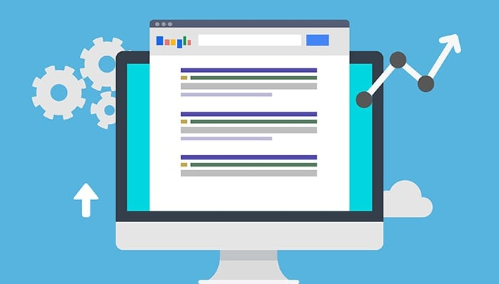 Google Shopping Vs. Google Search Campaigns (+ Strategies for Success)
