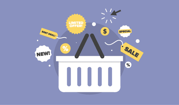 5 Types of Coupon that will Drive Sales to your Parts Website