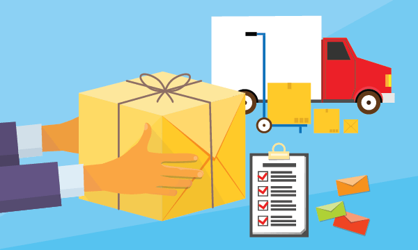 The 3-Point Guide to Creating the Perfect Shipping Policy