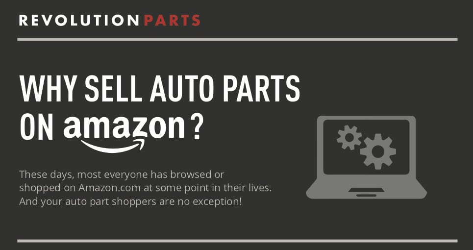 amazon-infographic-featured-image.jpg