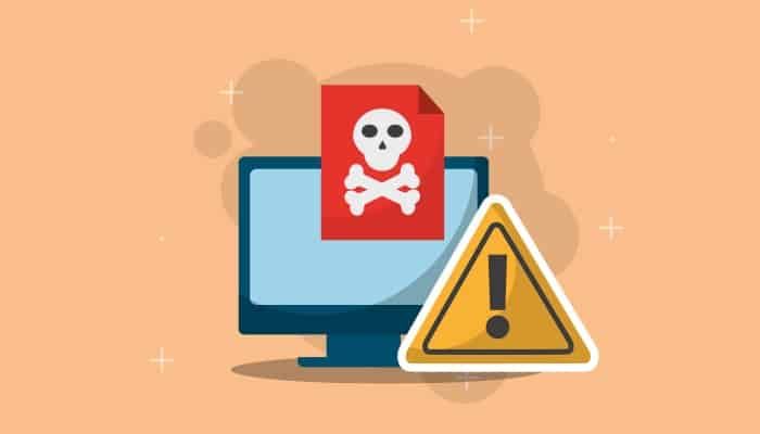 5 Red Flags for Identifying Online Fraud