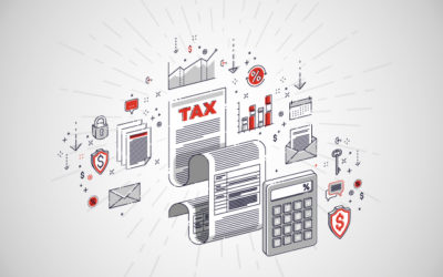 The Tax Solution Created for Dealers and Automakers
