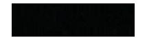 LaryMiller logo