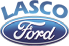 Ford Auto Parts Delivery