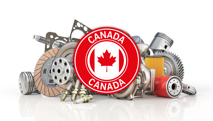 How Canadian Dealerships Can Sell More OEM Parts Online
