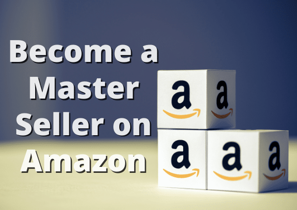 Master These Three Things To Sell Parts on Amazon Like a Pro