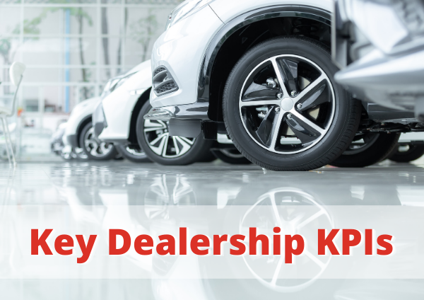 Success Building KPIs Every Dealer Needs to Pay Attention To