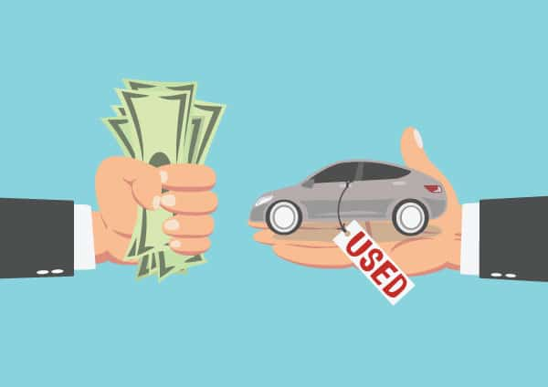 Why the Rise in Used Car Sales Means More Profits For Your Dealership