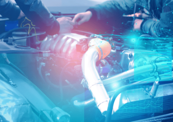 Every Automotive OEM Needs a Robust Parts Program