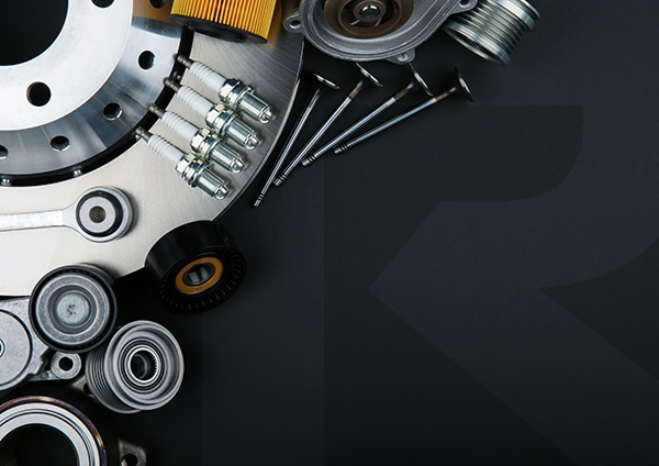 How to Use OEM Quality to Compete with the Aftermarket